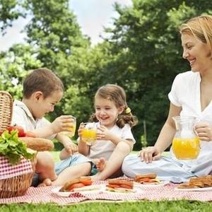 世界の朝ごはんが集結♡10日間だけの「朝食フェス」って?