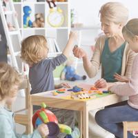 幼稚園の先生が信頼できない……。うまく付き合う方法とは一体?