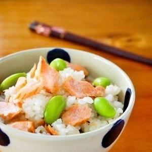 普通のお鍋で簡単!美味しいご飯を炊く秘訣とは