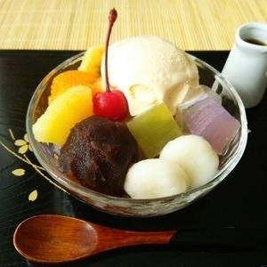 鎌倉のスイーツならココ♪美味しい甘味処4選