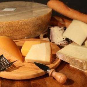 濃厚チーズを堪能♡話題のお店「DAIGOMI minamiaoyama」をチェック!