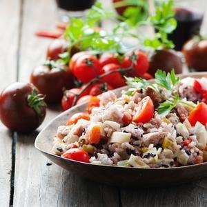 地中海式和食でダイエット!『見た目は腸が決める』はもう読んだ?