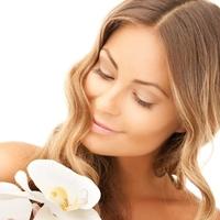 夏の日焼けをなしに♡美容に効果的な手作りフェイスパック4選