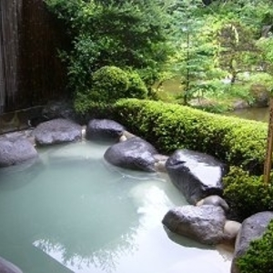 箱根の日帰り温泉も!効果が期待できるおすすめ温泉4つ【関東近郊】