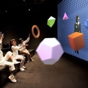 遊びながら学べる!楽しい東京の学習スポット4選