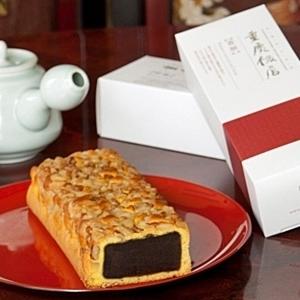 みんな大好きな横浜で買える♡人気のあるお菓子のお土産4選