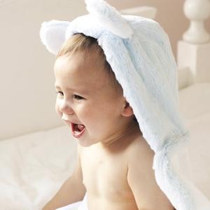 咽頭結膜熱(プール熱)の原因と予防法とは?