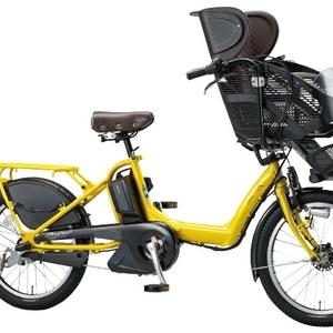 買うならコレがおすすめ!人気の電動アシスト付き自転車ランキング☆