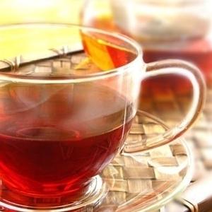 実はダイエットにも効果的!?紅茶のさまざまな魅力とは♡
