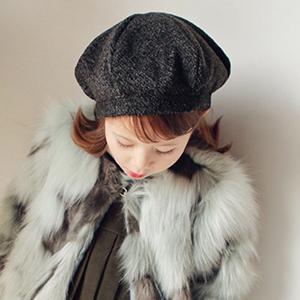 おしゃれな女の子急増!安くて可愛い子供服ブランドの通販サイト4選