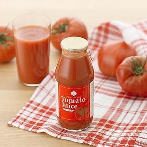 栄養を効率良く吸収できる!食欲がない夏は《野菜ジュース》の出番♪