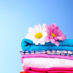 気分で香りもチェンジ!洗濯が楽しくなる人気柔軟剤4選