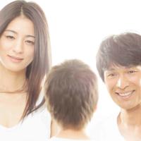 受到親情感動因此哭泣⋯⋯日本女演員大活躍的2016夏季日劇Check♪