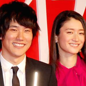 「家族が一番大切」松山ケンイチさんの結婚観にウットリ♡