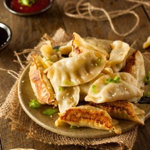 白菜とニラがあればできる!冬の簡単ポカポカメニューのレシピ3選