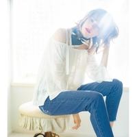 大人っぽく生まれ変わって最注目♡JILL by JILLSTUARTの春新作