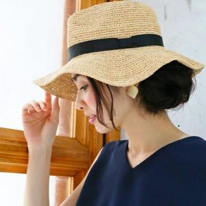 紫外線に負けない!おしゃれな夏のマストアイテム&ヘアアレンジ♡