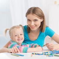 アイデア次第で伸びる!子どもが「ひらがな」をどんどん覚える方法