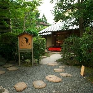 """京都へ行ったら自分用にも買いたい♡よーじやの""""ばら撒き""""お土産"""
