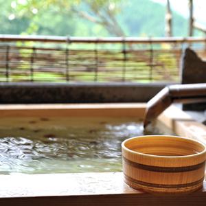 【風水】泉質別!パワーチャージ旅行におすすめな開運温泉の選び方