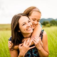 思春期の母娘関係を改善するには?母親像をセルフチェックしてみよう
