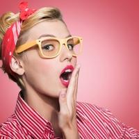 〖超級實用文〗日本專業造型師親授♫時尚〈印花手帕〉的3個活用方法♡
