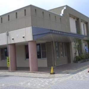 山梨県甲府市で児童館をお探しですか?おすすめ4選