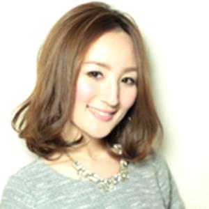 『4yuuu!』オフィシャルモデル 星玲奈さんの魅力を徹底解剖♡《前編》