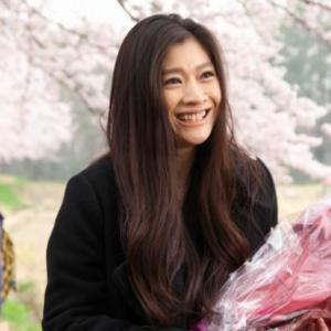 """篠原涼子さんは""""プロママ""""!?素敵な子育てエピソードがたくさん♡"""
