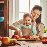 あなたの主婦度は何点?料理の時短・便利テクニックいくつ分かる?