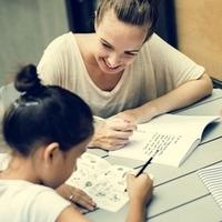 教育熱心なママが注目♪プチ子連れ留学するなら幼少期がチャンス!
