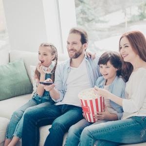 父の日に観たら絶対泣けちゃう!「パパと娘」がテーマの名作映画6選