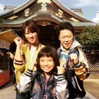 SMAP對決♡來Check一下《2017年冬季》引人注目的新日劇♪