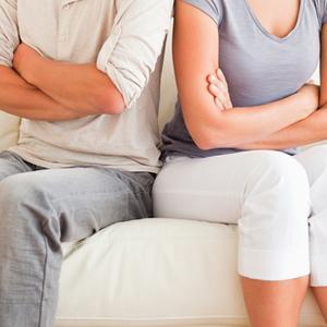 《夫婦のあるある》妻が夫との「育児温度差」を感じる瞬間4つ