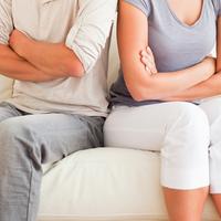 【夫婦あるある】妻が夫との「育児温度差」を感じる瞬間4つ!