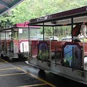 子連れも安心の台湾旅行[2]~アジア最大級の台北市立動物園~