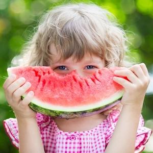〔熱中症対策〕夏を元気に乗り切るための基本ルール4つ