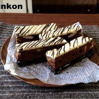 電子レンジでOK!バレンタインの簡単チョコレートレシピ♡