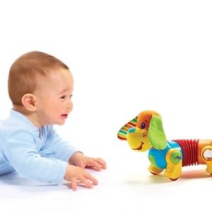 ダニ・ハウスダスト撃退!赤ちゃんに優しいお掃除方法のポイント