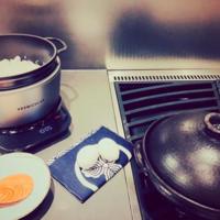 紗栄子さんも愛用♡おしゃれ炊飯器「ライスポット」の芸能人の評判は?