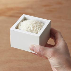 どんどん新商品が出てきてる!珪藻土のおすすめ便利グッズ一覧♪