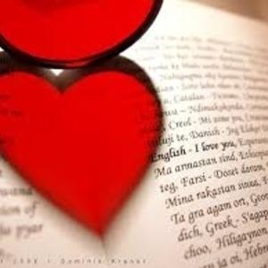 """人生で大切にしたい""""心""""のファッション。アラサーが読むべき4つの本"""