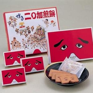 地元人がオススメ!福岡の超定番な人気のお土産集♡《第2弾》