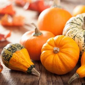 """秋が一番の旬♡作り置きできる""""かぼちゃ""""の簡単アレンジレシピ3つ"""