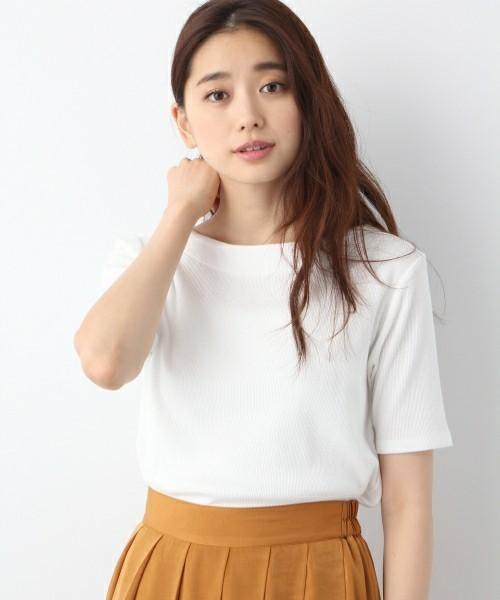 http://zozo.jp/shop/lepsimlowrysfarm/goods/21254892/