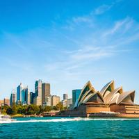 【オーストラリア編】人気のお土産10選♪使える&実用的がGOOD