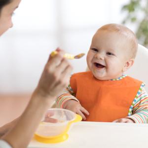 離乳食作りに便利な調理器具10選♪離乳食を簡単にラクに作ろう!