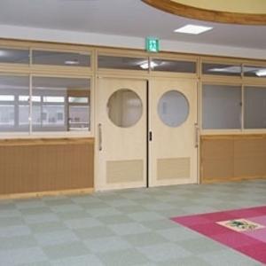 チェック!親子で行きたい愛知県弥富市の児童館4選