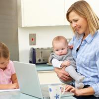 「仕事と育児…このままで良いの?」ワークライフバランスの悩みを解決!