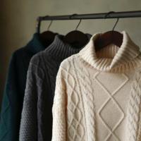 大人可愛いプチプラ服が勢揃い♡「ソウルベリー」の冬アイテムに注目!